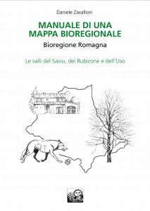 Copertina-Manuale-Bioregione