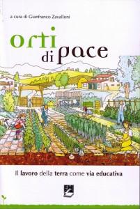 Orti_Di_Pace