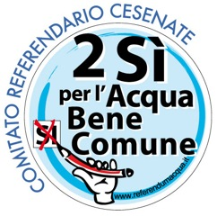 Comitato Cesena